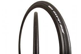 Zipp Tangente Speed Clincher Tire