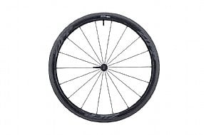 Zipp 2018 303 NSW Tubeless Carbon Clincher Wheelset