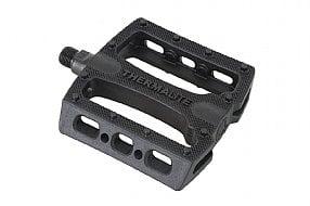 Stolen Thermalite Platform Pedals