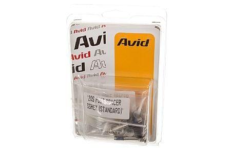 Avid Post Mount Adapter