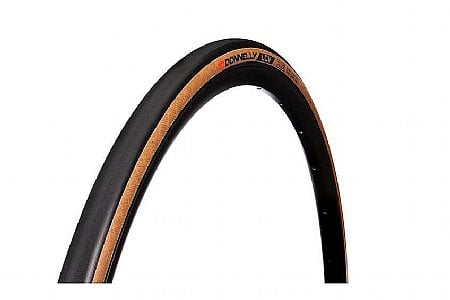 Donnelly Tires LCV 700c Road Tire