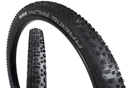 117e1c6787d Find schwalbe big apple tire bi . Shop every store on the internet ...