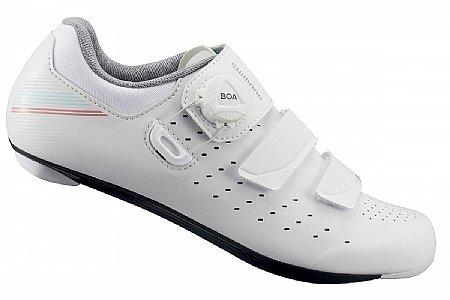 Shimano RP4 Womens Road Shoe