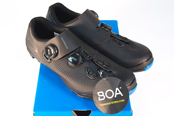b-stock shoes