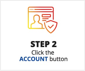 Leave a Review - Step 2
