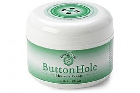 Enzos Cycling Products Buttonhole Chamois Cream