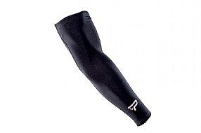 ProCorsa Thermal Arm Warmers