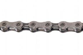 Shimano Ultegra CN6701 10Speed Chain