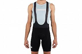 Sportful Mens Total Comfort Bibshort