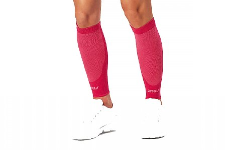 2XU Compression Performance Run Sleeves