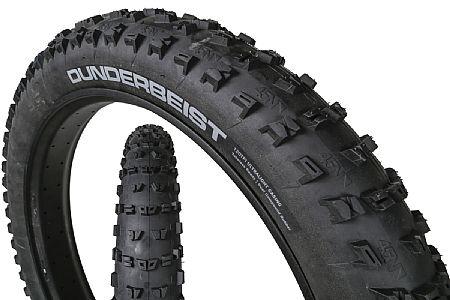 45Nrth Dunderbeist Tubeless Fat Bike Tire
