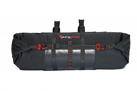 Acepac Bar Roll Handlebar Bag