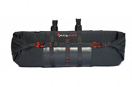 Acepac Bar Roll Handlebar Bag
