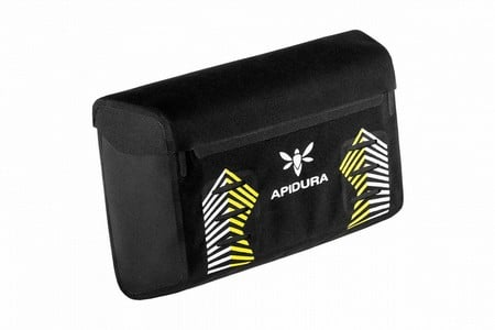 Apidura Racing Handlebar Pack
