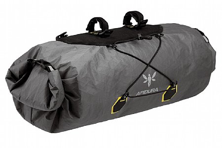 Apidura Backcountry Handlebar Pack