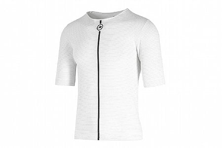 Assos ASSOSOIRES Mens Summer SS Skin Layer