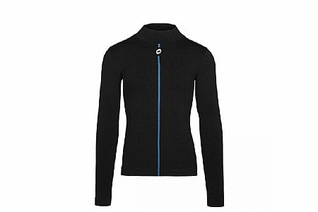 Assos ASSOSOIRES Mens Winter LS Skin Layer