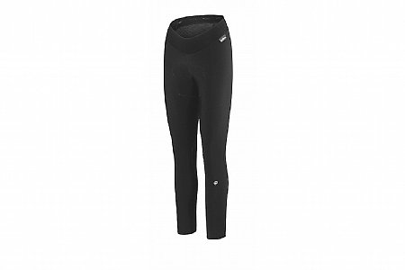 Assos Womens hL.tiburuTights-s7 Lady