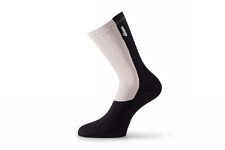 Assos fuguSpeer_s7 Sock