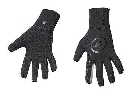 Assos rainGlove_evo7 Glove