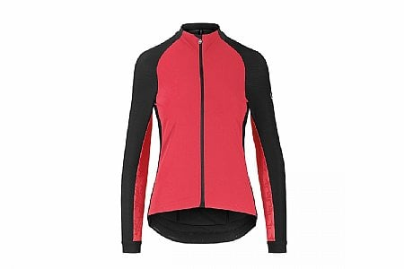 Assos Womens UMA GT Spring/Fall Jacket