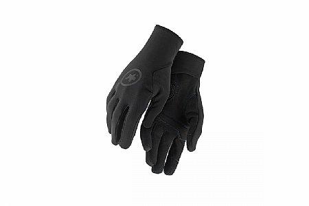 Assos ASSOSOIRES Winter Gloves