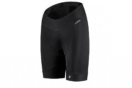 Assos Womens UMA GT Half Shorts EVO