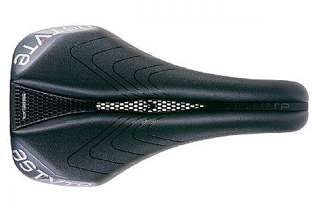 Astute Sealite VT Nylon Carbon Saddle