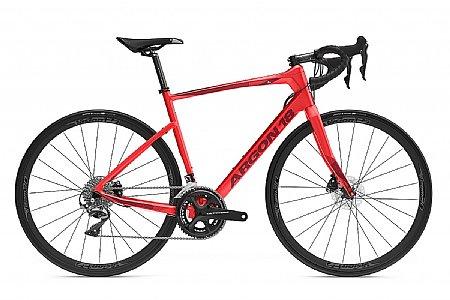 Argon18 2019 Krypton CS Ultegra Road Bike