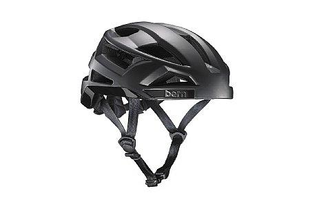 Bern FL-1 Pave MIPS Helmet