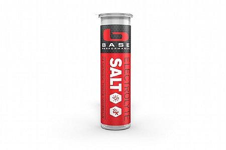 BASE Performance BASE Salt - Single Serving Vial