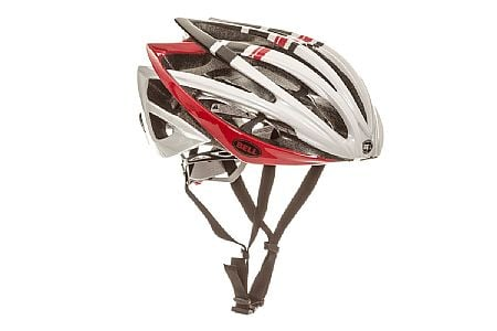 Bell 2014 Gage Helmet (Size Small)