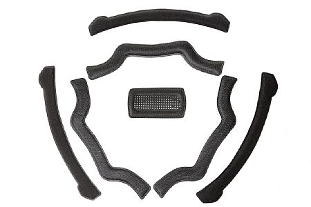 Bell Full Flex/Reflex Pad Kit