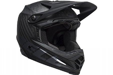 Bell Full-9 MTB Helmet