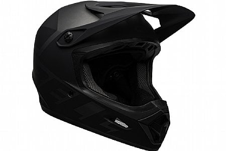 Bell Transfer Full Face MTB Helmet