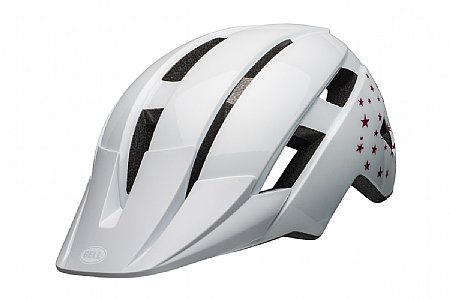 Bell Sidetrack II Child Helmet