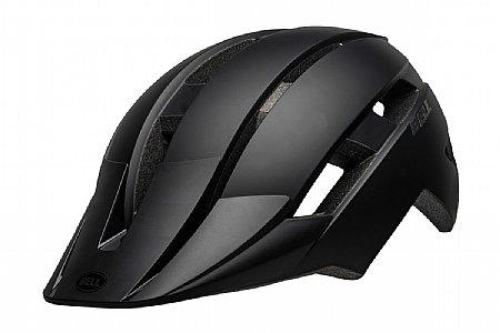 Bell Sidetrack II Youth MIPS Helmet (2020)