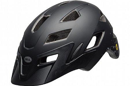 Bell Sidetrack MIPS Helmet