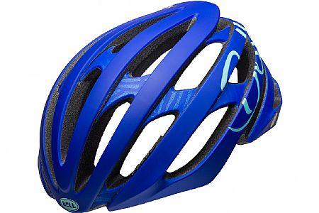 Bell Stratus Joyride MIPS 2017 Road Helmet