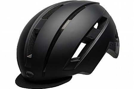 Bell Daily LED MIPS Helmet