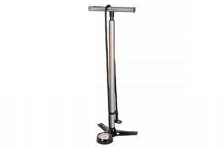 Blackburn Core Pro Floor Pump
