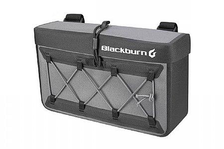 Blackburn Outpost Elite Hitchhiker Handlebar Bag