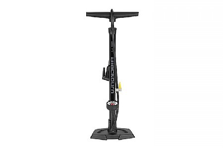 Blackburn Grid 1 Floor Pump