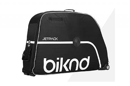 Biknd Jetpack Bike Case