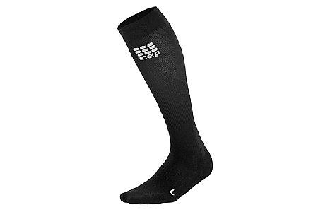CEP Mens Progressive+ Compression Run Socks 2.0
