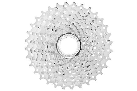 Campagnolo Potenza 11 speed Cassette