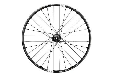 Crank Bros Synthesis E11 Carbon 27.5 Inch Wheelset