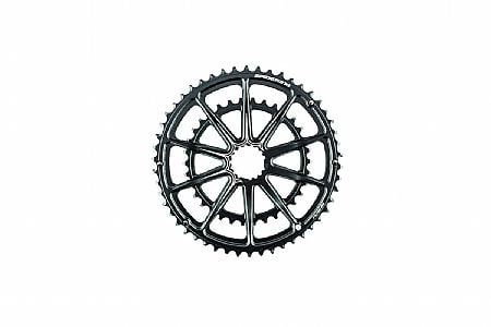 Cannondale OPI SpideRing SL Chainring