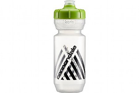 Cannondale Retro Logo Water Bottle 20oz