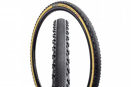 Challenge Gravel Grinder Pro Tire